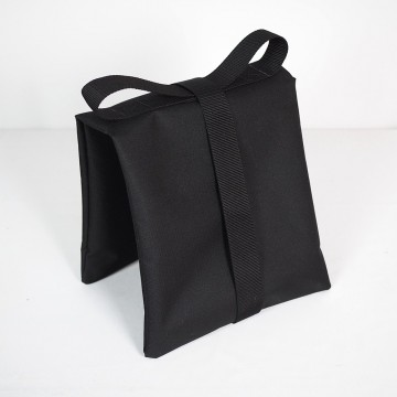 Production Sand Bag - 25 lbs