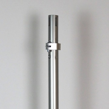 """1.5"""" Adjustable Pipe and..."""