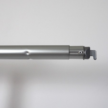 Telescoping Drape Support (4'-7')