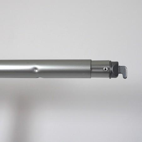 Telescoping Drape Support (10'-18')