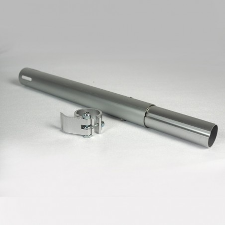 Upright Conversion Kit