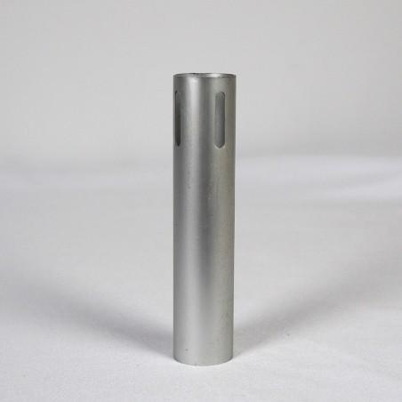 """Fixed Upright Repair Piece (1.5"""" diameter)"""