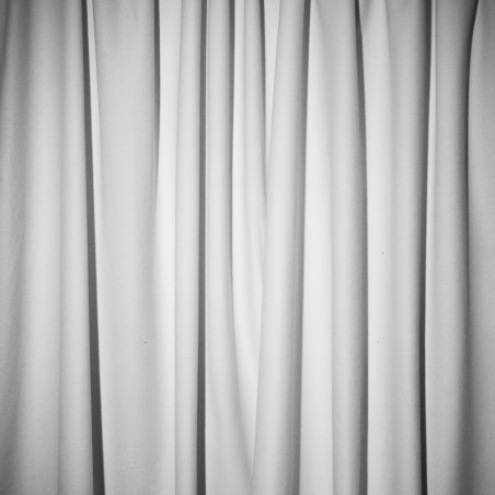 "Valdosta IFR Drape Panels (4'6"" Wide)"