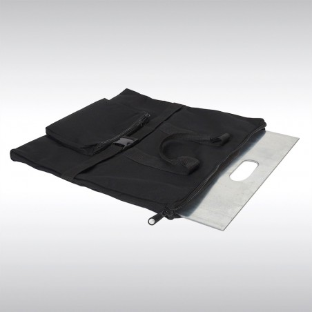 Heavy Duty Base Bag with Handle