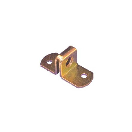 Shackle Plate Stubby No 2060