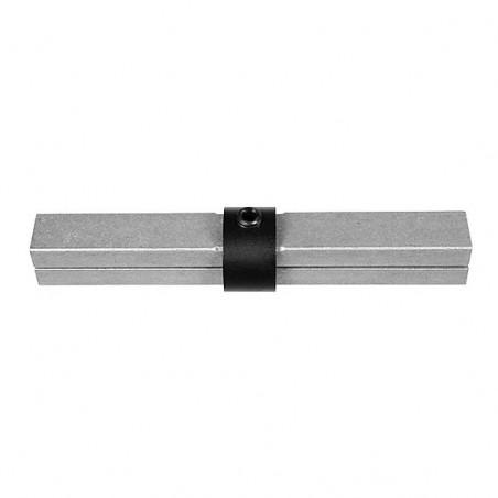 """Light Source Mega-Quick Pipe Splice (1.5"""" Pipe)"""