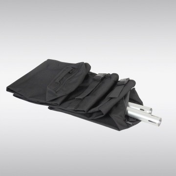 Heavy Duty Pipe Bag with...