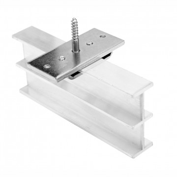 ADC 1423 Ceiling Clamp