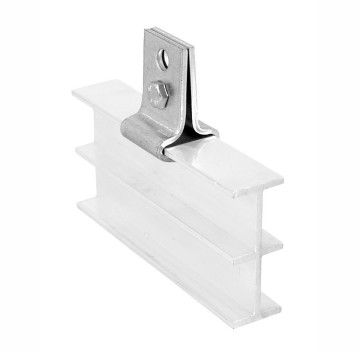 ADC 4208 Hanging Clamp