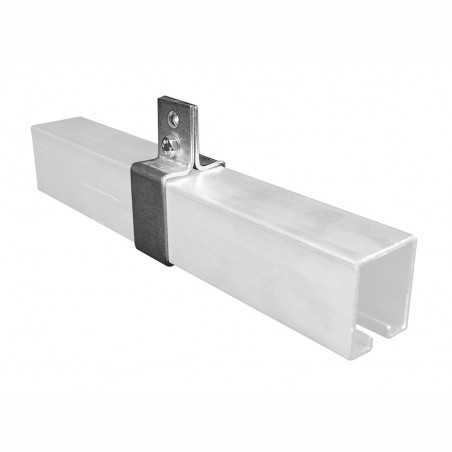 ADC 1708 Hanging Clamp