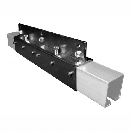 ADC 1724 Splicing Clamp