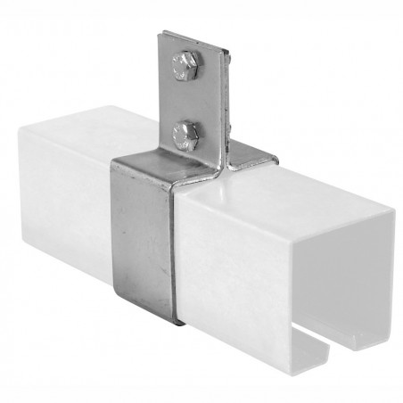 ADC 2808 Hanging Clamp
