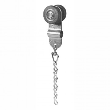 ADC 2851 Nylon Ball Bearing...