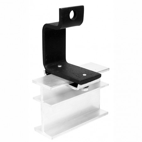 ADC 5008 Hanging Clamp
