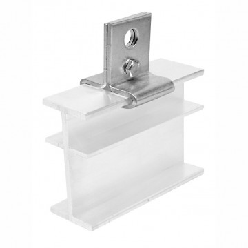 ADC 5008A Hanging Clamp...