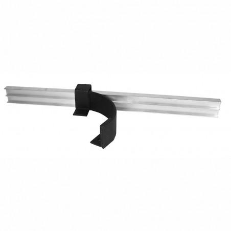 ADC BT2 Bending Tool