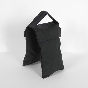 Production Sand Bag - 10 lbs