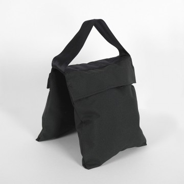 Production Sand Bag - 15 lbs
