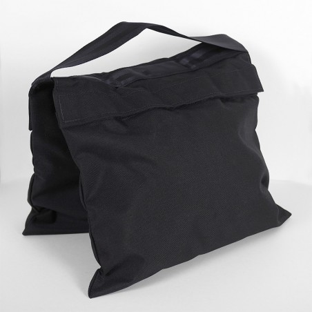 Production Sand Bag - 50 lbs