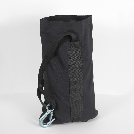 Production Sand Bag w/ Hook