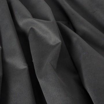12 oz Duvetyne FR (Black) -...