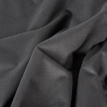 16 oz Commando Cloth FR...