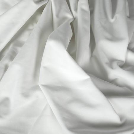 Show Stretch Fabric IFR