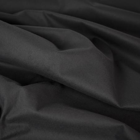 14-15 oz Valdosta® Velour IFR - Black