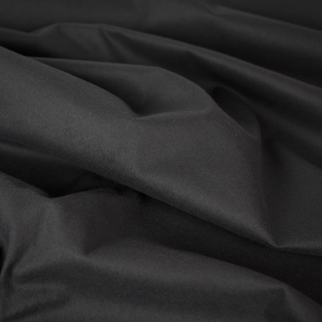 22-23 oz Valdosta® Velour IFR - Black