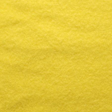 13.75 oz Nylafleece™ Puppet Fleece - Sunshine Day