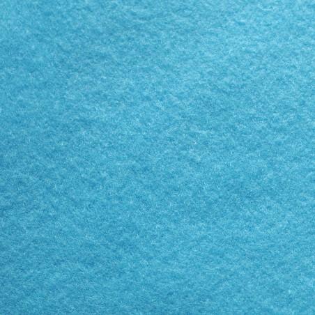 13.75 oz Nylafleece™ Puppet Fleece - Ocean Man