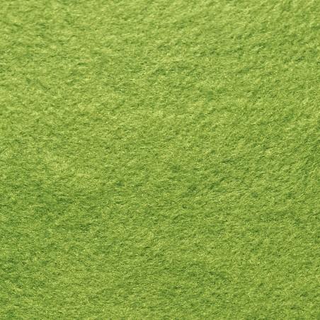 13.75 oz Nylafleece™ Puppet Fleece - Greenzilla