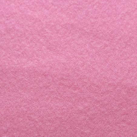 13.75 oz Nylafleece™ Puppet Fleece - Bubblegum