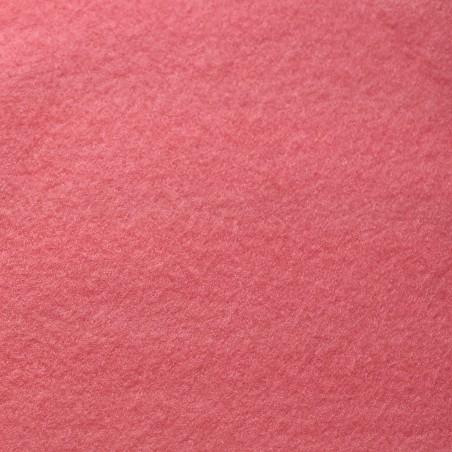 13.75 oz Nylafleece™ Puppet Fleece - Captain Coral