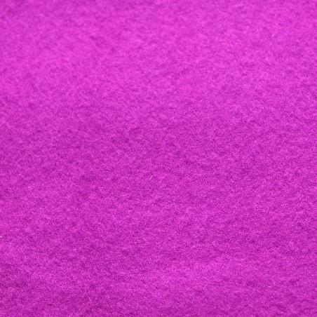 13.75 oz Nylafleece™ Puppet Fleece - Berry Nice
