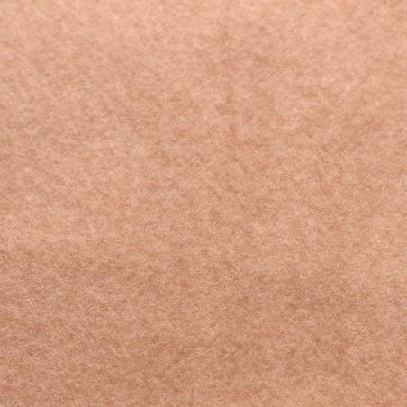 13.75 oz Nylafleece™ Puppet Fleece - Ham Solo
