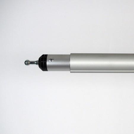 Versatop™ Telescoping Drape Support™ (4'-7')