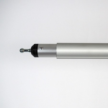 Versatop™ Telescoping Drape Support™ (7'-12')