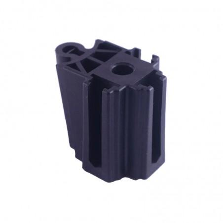 Versatop™ Shoulder Block™