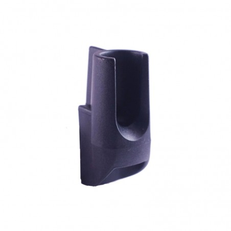 Versatop™ Socket Clip™ 10-Pack