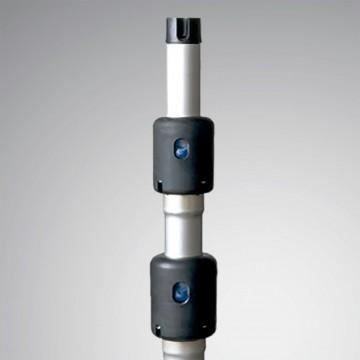Versatop™ Telescoping...