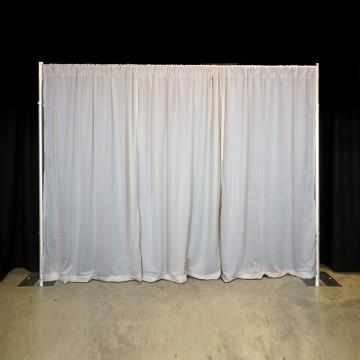 3 x 10 Backdrop (EventTex®)