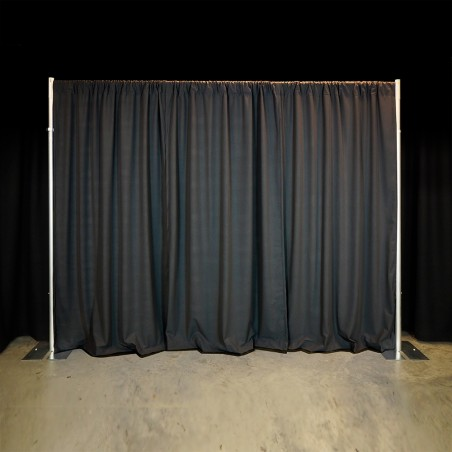 3 x 10 Backdrop (Commando)