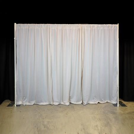12 x 10 Backdrop (EventTex®)