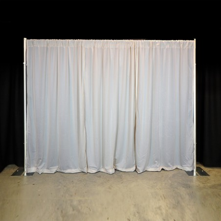 14 x 10 Backdrop (EventTex®)