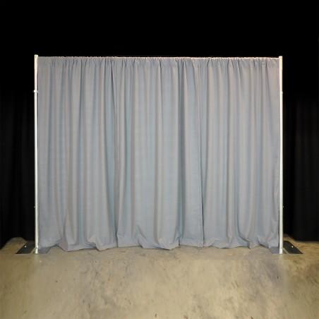 12 x 10 Backdrop (Valdosta®)