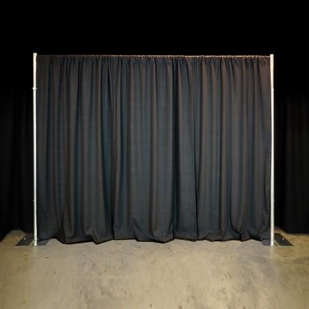 8 x 10 Backdrop (Commando)