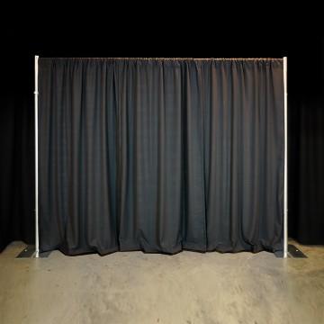 14 x 10 Backdrop (Commando)