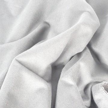 16 oz Commando Cloth FR -...