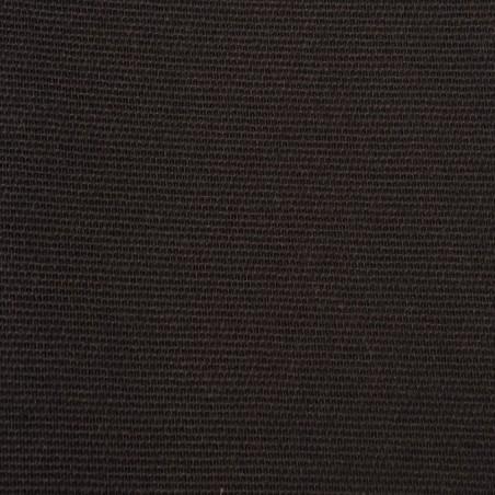 Black Speaker Cloth FR